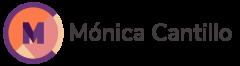 Monica Cantillo